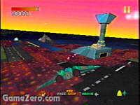 3DO ISO * Star Fighter Emulator + Full Game
